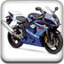 超级摩托拼图