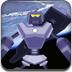 大战机器人