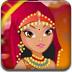 印度婚礼装扮