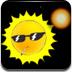 拯救太阳小游戏