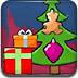 加工圣诞树