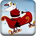 圣诞雪橇搭乘