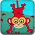 小猴历险记