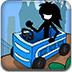 马桶赛车游世界