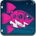 太空飞船救援