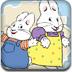 小兔迷宫小游戏