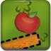苹果的收获季节