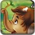 丛林大象找东西