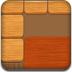 木方块华容道2