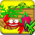 海底农场小游戏