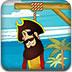 海盗绞刑者