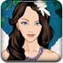美丽的天鹅公主