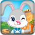 小兔的新装