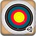 3D射箭小游戏