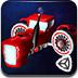 3D太空赛车