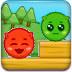 红球与绿球2