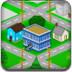 城市规划局
