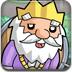 王的征战小游戏