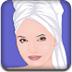 油性皮肤自然护理