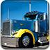 工业卡车赛3