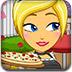 詹妮弗的披萨店