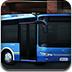 公交司机日程工作