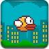 疯狂小鸟小游戏