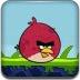 愤怒的小鸟炸僵尸