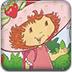 草莓公主找星星