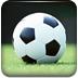 线性足球小游戏