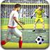 2014巴西世界杯点球小游戏