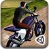 3D特技摩托挑战