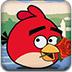 愤怒的小鸟玫瑰之路