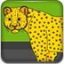 豹-小游戏大全