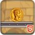 保卫凯撒2