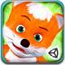 狐狸山洞探险