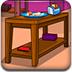 紫色-小游戏大全