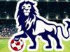 英格兰足球联赛
