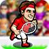 网球公开赛-益智小游戏
