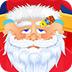 圣诞老人Spa沙龙