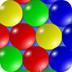 彩色泡泡��