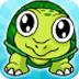 双龟大冒险