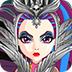 邪恶的乌鸦皇后