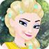 公主大玩家