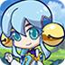 魔晶猎人铃铛大冒险小游戏