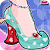 茉莉公主的新鞋