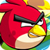 愤怒的小鸟VS捣蛋猪