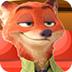 尼克狐治脚伤-益智小游戏