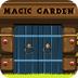 逃离魔法花园-益智小游戏
