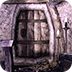 古代地窖逃脱